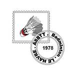 Logo ASBTT