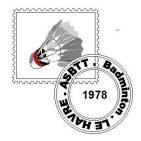 logo_asbtt